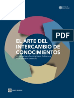 Ke Primer - Spanish