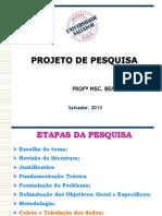 Metodologia - Elementos Do Projeto.4