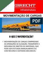 movimentação+de+cargas(1).ppt