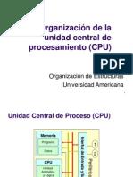 Modos de Direccionamientos.pdf