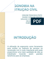 APRESENTAÇÃO ERGONOMIA_A1_M