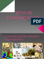 TIPOS DE COMUNICACIÓNFALTA.pptx