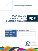 Manual Analitica 3
