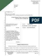 Plaintiffs Closing Argument 28mar2014_CONFORMED