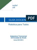 100008_G61_2012-13