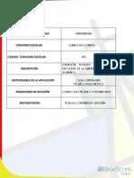 protocolo_enfermeria