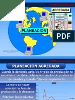 PCP02 Programación Agregada