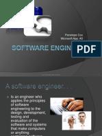 careers - software engineer 2