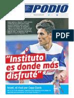 pd01 (1)
