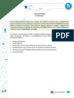 Articles-25587 Recurso Pauta PDF