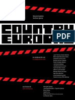 countryeuropa_libro-FINAL.pdf