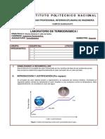 PRACTICA 4 EFECTOS TERMICOS 3 CALOR DE FUSION DEL HIELO.docx