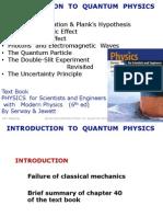 Manipal BE Phys 2011 12 QuantumPhysics