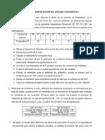 1eraSerie2014-IIEstadisticaA