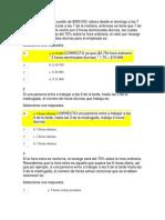 EVALU.pdf
