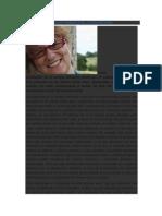 Claves para un análisis feminista de la prostitución