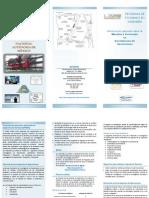TRIPTICO DE INVESTIGACION DE OPERACIONES 2012.pdf