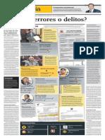 D-EC-05102011 - El Comercio - Tema del Día - pag 2