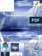 Calentamiento Global.pptx [Reparado]