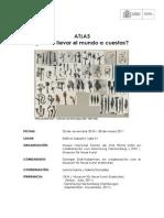 dossier-atlas.pdf