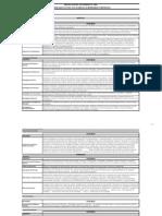 Guia de activiades del proyecto de formulaciòn