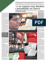 D-EC-19092011 - El Comercio - Especiales - Pag 6
