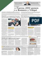 D-EC-20092011 - El Comercio - Política - pag 6