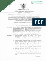 Peraturan KPU 5 2014 tentang pemilihan anggota DPR, DPRD, dan DPD (update terkini)