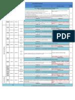 Agenda Base2014 1