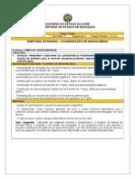 SD_Função 1º Grau_1º Ano.