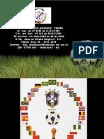 17743035 Historia Das Copas Do Mundo