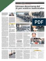 D-EC-05062013 - El Comercio - Tema del Día - pag 2