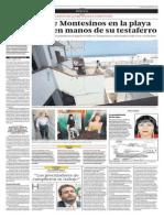 D-EC-08042013 - El Comercio - Especial - Pag 4