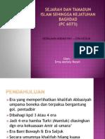 STI Zaman Abbasi (2)