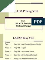 Frog VLE_2