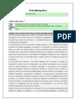 Ficha Bibliografica 2