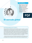 El Mercado Global
