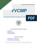 VVCMP