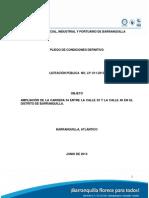 PCD_PROCESO_13-1-92029_208001001_7419273
