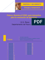 F4_Leccion3_2