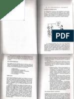 5. La conferencia - Coloquio, Otras formas de discusión de grupos, El informe oral
