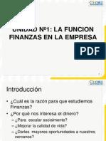 FGIA_Clase1_2013_FinanzasEmpresa