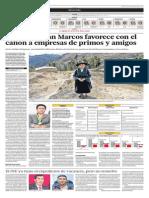 D-EC-14082013 - El Comercio - Regiones - Pag 10