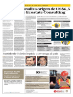 D-EC-16062013 - El Comercio - País Política - pag 8