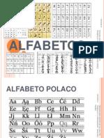 Tipos de Alfabeto Rabajo 14 (1)