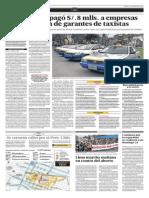 D-EC-22032013 - El Comercio - Lima - Pag 8