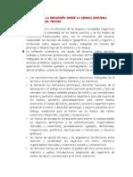 NAP.EN RELACIÓN CON LA REFLEXIÓN SOBRE LA LENGUA.pdf