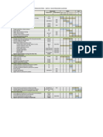 Cronograma_actividades_produccion_20140331