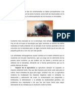 Antropogénicos (1).docx
