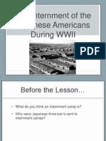 lesson1 teacherslecture